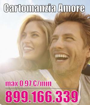 cartomanzia-amore