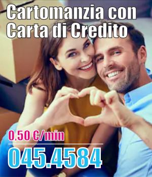 cartomanzia-carta-di-credito